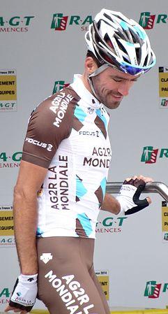 Le Touquet-Paris-Plage - Tour de France, étape 4, 8 juillet 2014, départ (B177).JPG