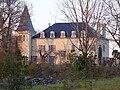Le château de Hon - Gamarde-les-Bains.jpg
