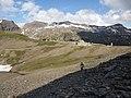 Le col de l'iseran - panoramio (4).jpg