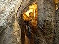 Le grotte - panoramio - Itto Ogami (1).jpg