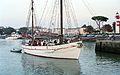 Le harenguier Notre-Dame des Flots (1).jpg