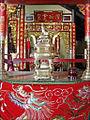 Le mausolée de Thoai Ngoc Hau (Chau Doc, Vietnam) (6614171717).jpg