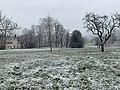 Le parc de la Sathonette en janvier 2021 (1).jpg