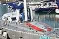 Le voilier de navigation extrême ATKA (7).JPG