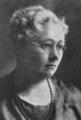 Leah D. Scandrett 1922.png