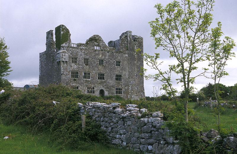 File:Leamaneh Castle(js).jpg