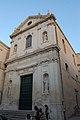 Lecce - panoramio - Michael Paraskevas (4).jpg
