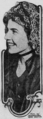 Leda Richberg-Hornsby (Chicago Examiner, 1915).png