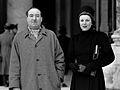 Lee Garmes en zijn vrouw (1937).jpg