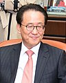 Lee Kyung-soo in 2015.jpg