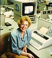 Lee Murray TV news 1990.jpg