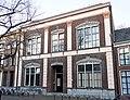 Leeuwarden, Raadhuisplein 27 RM24347.jpg
