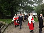 Legal Service for Wales 2013 (140).JPG