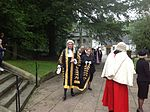 Legal Service for Wales 2013 (157).JPG