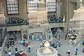 Lego NYC Grand Central Station (3168778317).jpg