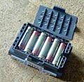 Lego nxt batterien 2.jpg