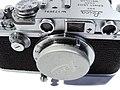 Leica-III-p1030030.jpg