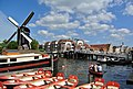Leiden, Netherlands - panoramio (6).jpg