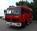 Leimen-Gauangelloch - Mercedes-Benz 814 - Ziegler - HD-6151 - 2019-06-23 12-33-56.jpg