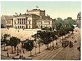 Leipzig um 1900.jpg