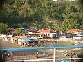 Lembar Huts, Lombok, Indonesia.jpg