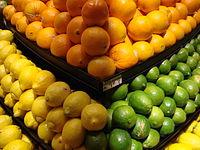 Limone, Lime e Arancia.jpg