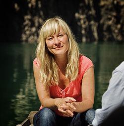 Lena Willemark.jpg