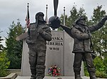 Lend Lease Memorial, Fairbanks, AK.jpg