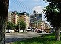 Leninskiy rayon, Chelyabinsk, Chelyabinskaya oblast', Russia - panoramio (7).jpg