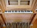 Lenningen-Brucken, Evangelische Kirche, Orgel (8).jpg