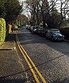 Lennoxvale, Belfast - geograph.org.uk - 1144063.jpg