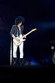 Lenny Kravitz - Craig Ross - Rock in Rio Madrid 2012 - 09.jpg