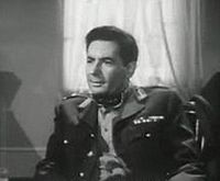 Leo Genn in The Miniver Story.JPG
