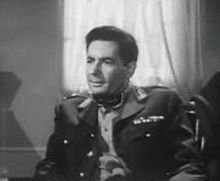 Leo Genn in The Miniver Story.JPG