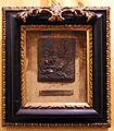 Leone leoni, placchetta di andrea doria, 1541, 01.JPG