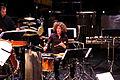 Les Percussions de Strasbourg en concert 2 avril 2013 06.jpg