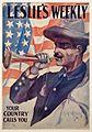 Leslie's-Weekly-1898.jpg