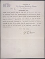 Letter from Sereno E. Payne, Chairman of the Committee on Merchant Marine and Fisheries, page 2.tif