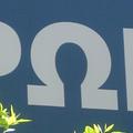 Letter omega 10.png