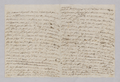 Letters 1666 1668 Queen Christina to Decio Azzolino National Archives Sweden K394 065 297.png