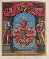 Lettres patentes de Lamberts de Cortenbach.jpg