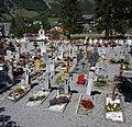 Leukerbad cemetery.jpg