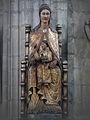Leuven, St. Peterskerk 011.JPG