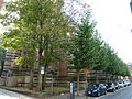 Leuven-Onze-Lieve-Vrouw-ten-Predikherenkerk (1).JPG