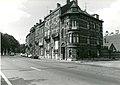 Leuven Geldenaaksevest 86 ev - 197320 - onroerenderfgoed.jpg