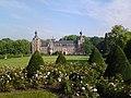Leuven University - panoramio (1).jpg