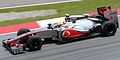 Lewis Hamilton 2012 Malaysia FP2.jpg