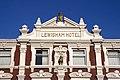 Lewisham Hotel 2 (5181836921).jpg