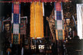 Lhasa 1996 212.jpg