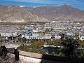 Lhasa desde el Potala II.jpg